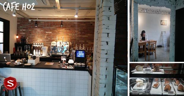 cafe ho2.jpg