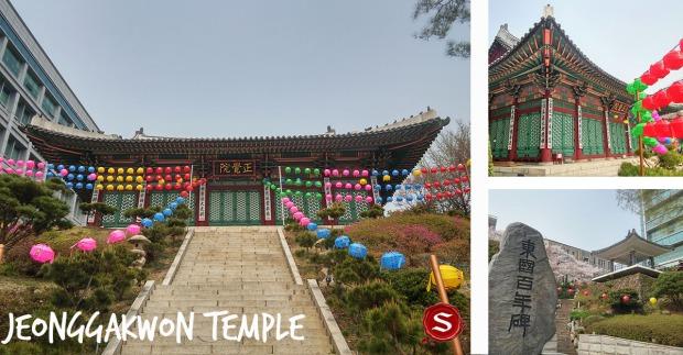 jgk temple.jpg