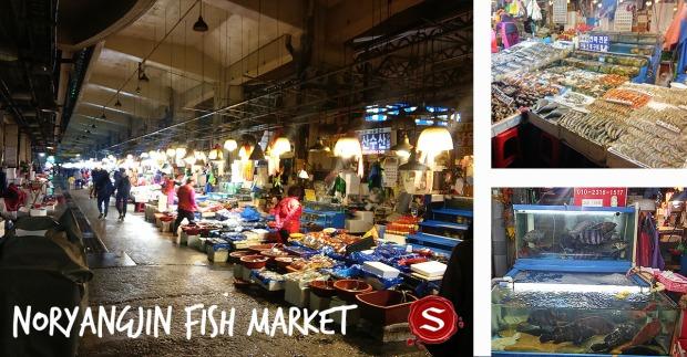 nrg fish market.jpg