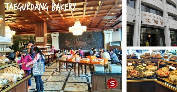 tg bakery
