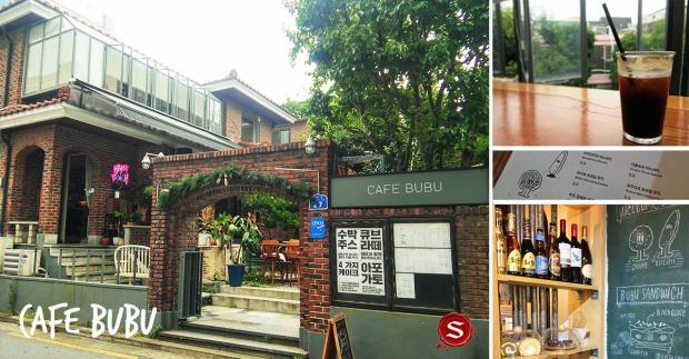 cafe bubu.jpg