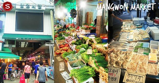 mangwon market.jpg