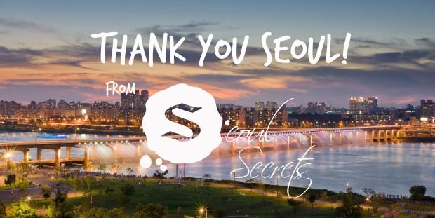 THANK YOU SEOUL!.jpg
